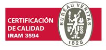 Certificado-Iram-3594